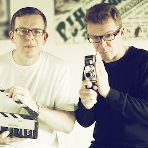 Image for 'The Proclaimers'