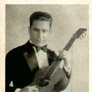 Image for 'Frankie Marvin'