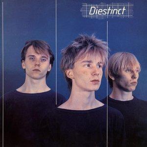 Bild für 'Diestinct'