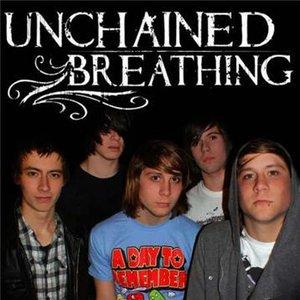 Imagem de 'Unchained Breathing'