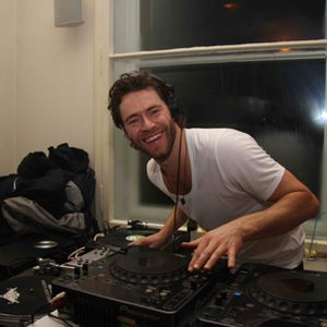 Image for 'Howard Donald'