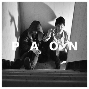 Image for 'Paon'