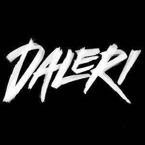 Image pour 'Daleri'