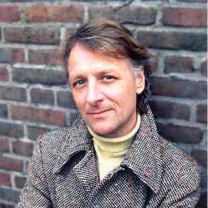 Image for 'Jeroen van Merwijk'