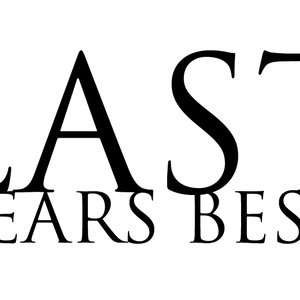 Image for 'Last Year's Best'