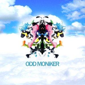 Imagen de 'Odd Moniker'