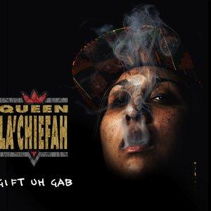 Image for 'Gift Uh Gab'