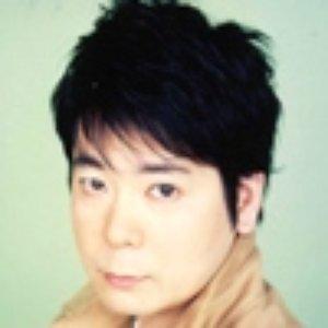 Image for 'Mitsuaki Madono'