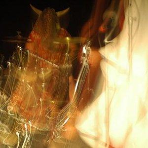 Bild för 'anesthetic frank'