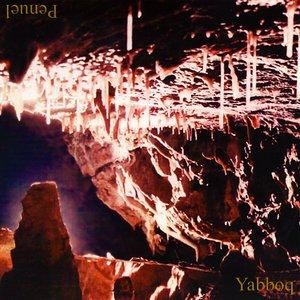 Image for 'Yabboq Penuel'