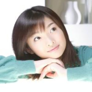 Image for 'ヒトミソラ'