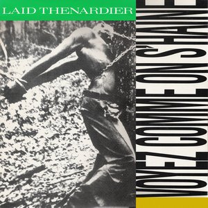 Image for 'Laid Thenardier'