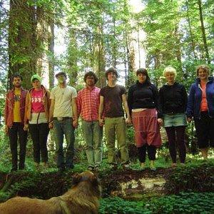 Bild für 'Greenbelt Collective'
