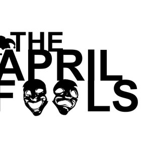 Image for 'The April Fools'