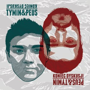 Image for 'Tymin&Peus'