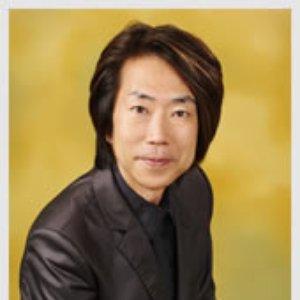 Image for 'Toshiyuki Watanabe'