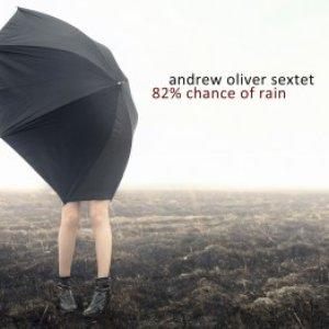 Imagen de 'Andrew Oliver Sextet'