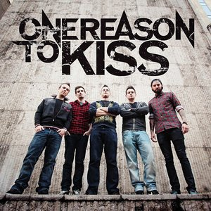 Image for 'One Reason to Kiss'