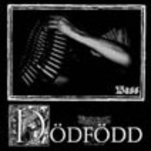 Image for 'Dödfödd'