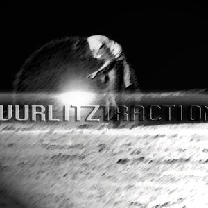 Image for 'Wurlitztraction'