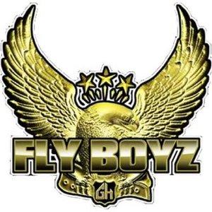 Imagen de 'Fly Boyz'