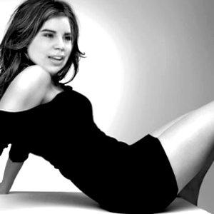 Image for 'Rosa Espinoza'