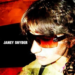 Image for 'Janey Snyder'