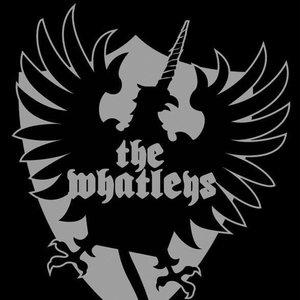 Imagen de 'The Whatleys'