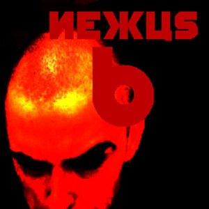 Bild für 'Nexus 6'