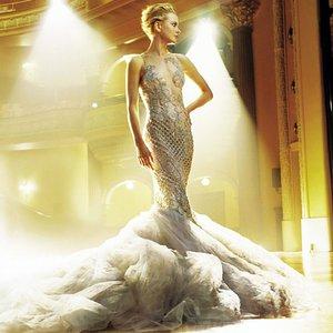 Imagem de 'Nicole Kidman'