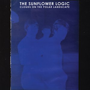 Image pour 'The Sunflower Logic'