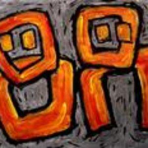Image for 'Borkum Riff'