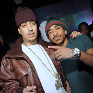 Image for 'French Montana & Max B'