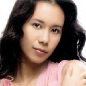 Image for '莫文蔚 Karen Mok'