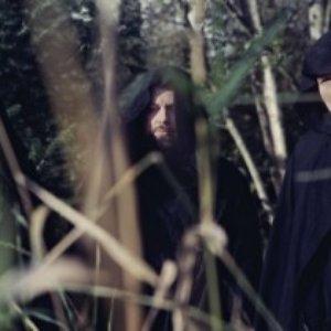 Image for 'Sunn O))) & Ulver'