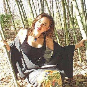 Image for 'Lisa Ray'