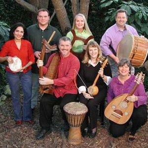 Image for 'SAVAE San Antonio Vocal Arts Ensemble'