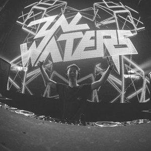 Image for 'Zac Waters'