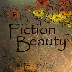 Image for 'Fiction Beauty'