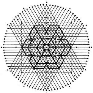 Image for 'spinsane'