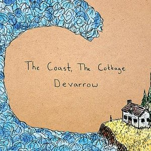 Image for 'Devarrow'