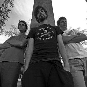 Bild för 'BeatMyth'