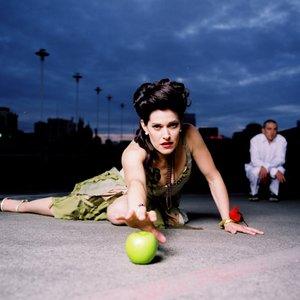 Image for 'Stephanie Schneiderman'