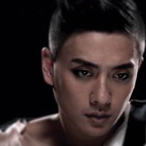 Image for 'Bosco Wong'