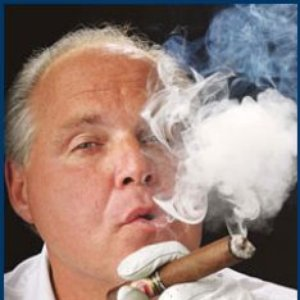 Image for 'Rush Limbaugh'