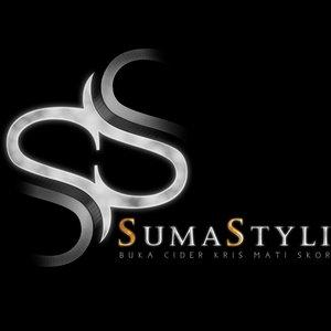 Imagen de 'SumaStyli'
