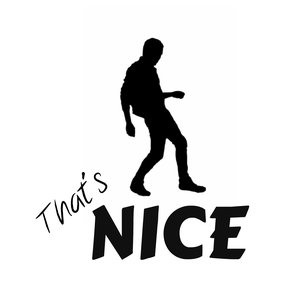 Image for 'That's Nice'