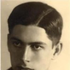 Image for 'Gideon Klein'