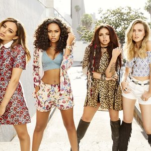Immagine per 'Little Mix'