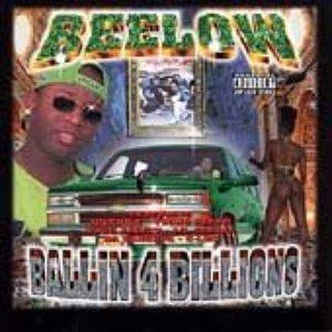 Bild für 'Beelow'